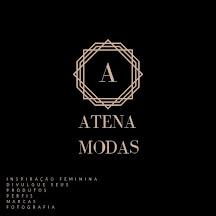 ATENA MODAS