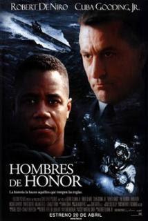 descargar Hombres de Honor (2000)