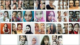 3Bskin Ambassador Search Malaysia 2016