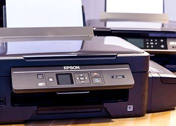 ET-2550 Toner