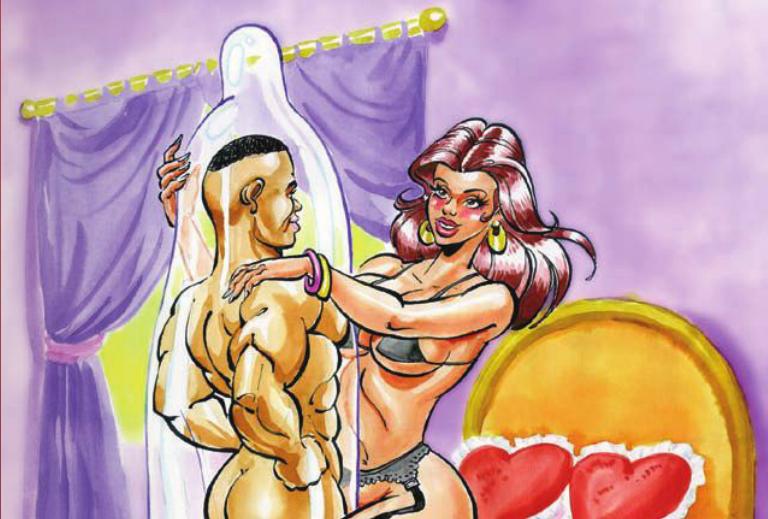 Trabajadora sexual independiente XXX - San José -