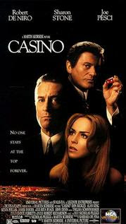 Casino 1995 Hollywood Movie Watch Online