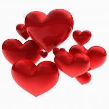 Faites l'amour au moins 3 fois par semaine