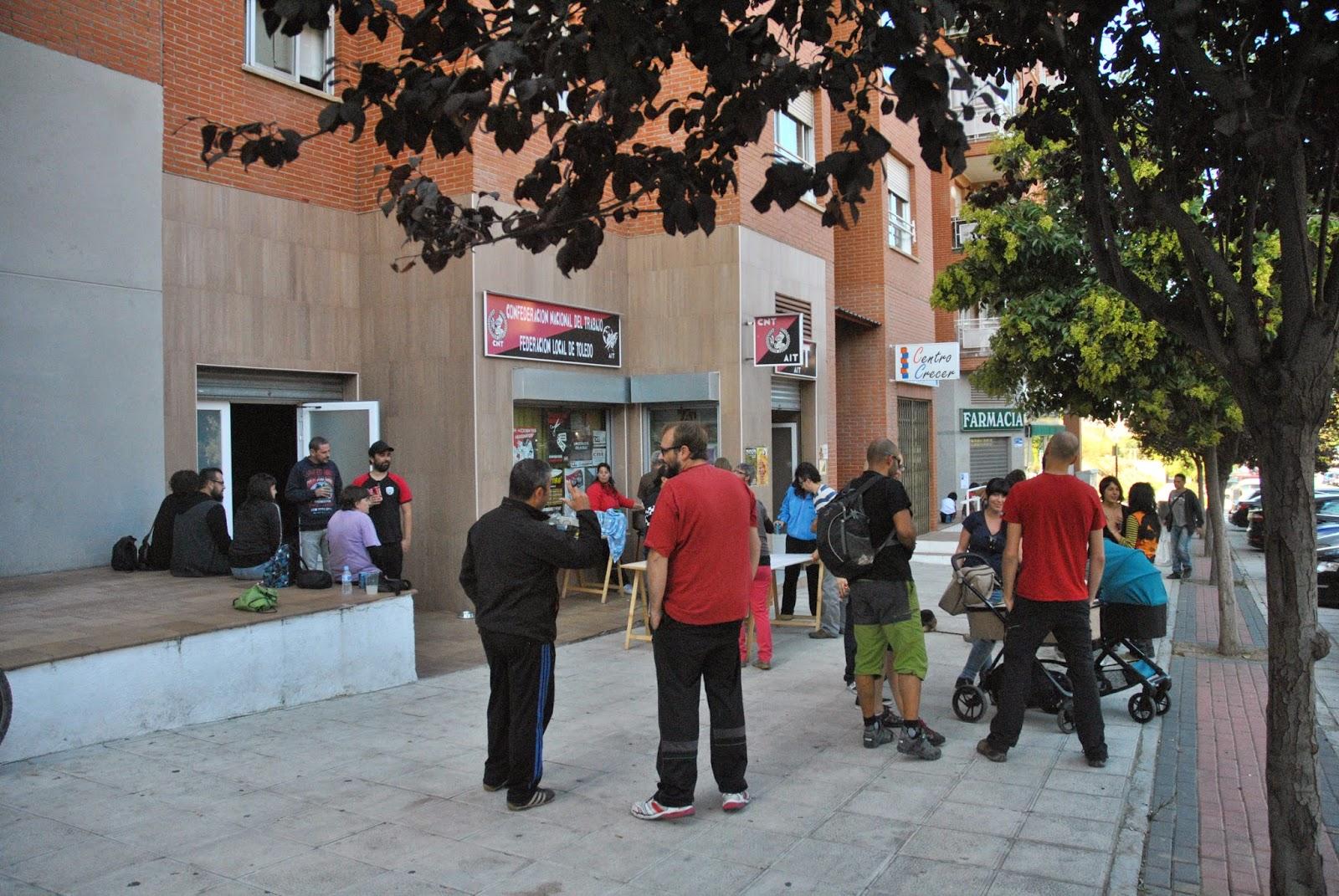 http://cntaittoledo.blogspot.com.es/2014/11/cronica-de-las-jornadas-de-inauguracion.html
