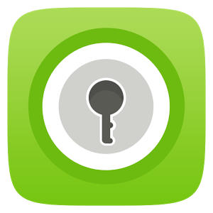 picture lock app free download