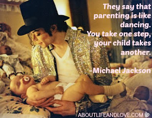 mjj's quote of the day