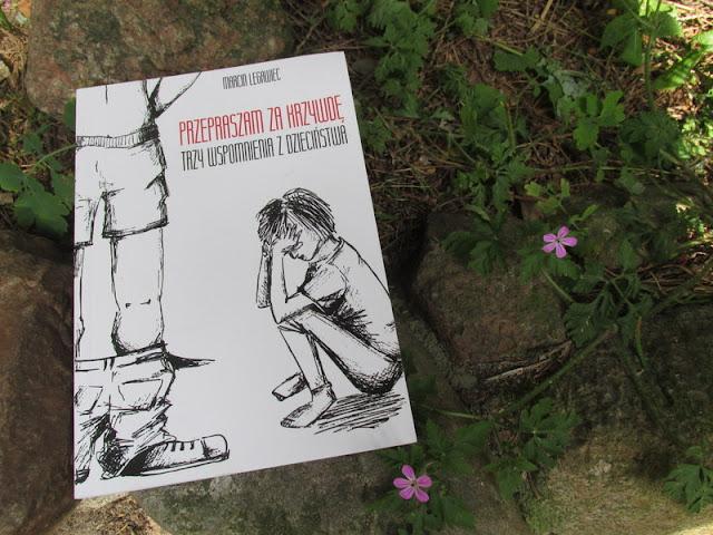 Wasze najpiękniejsze, książkowe wspomnienie z dzieciństwa - KONKURS!