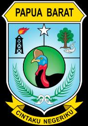Rincian Formasi CPNS Daerah 2014 Provinsi Papua Barat