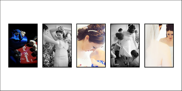 Ct. wedding photographer TAB Photographic NYC NEW ENGLAND CT. Wedding photographers Bride getting ready