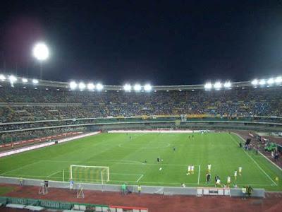 Chievo Roma streaming live 1 Maggio