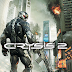 Crysis 2 PC available to download in beta version
