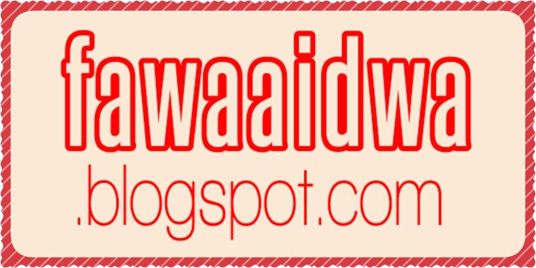 fawaaidwa.blogspot.com