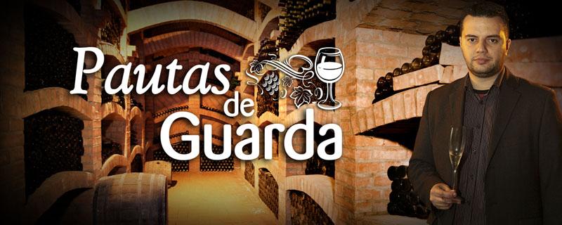 PAUTAS DE GUARDA