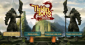 tai game thien long java