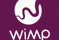 WiMP HiFi