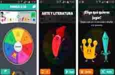Preguntados: juego de preguntas y respuestas para iOS y Android