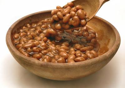 alimentação saudável, feijão, soja, saúde, lactose, agronômicos,