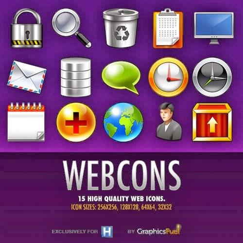 Webcons