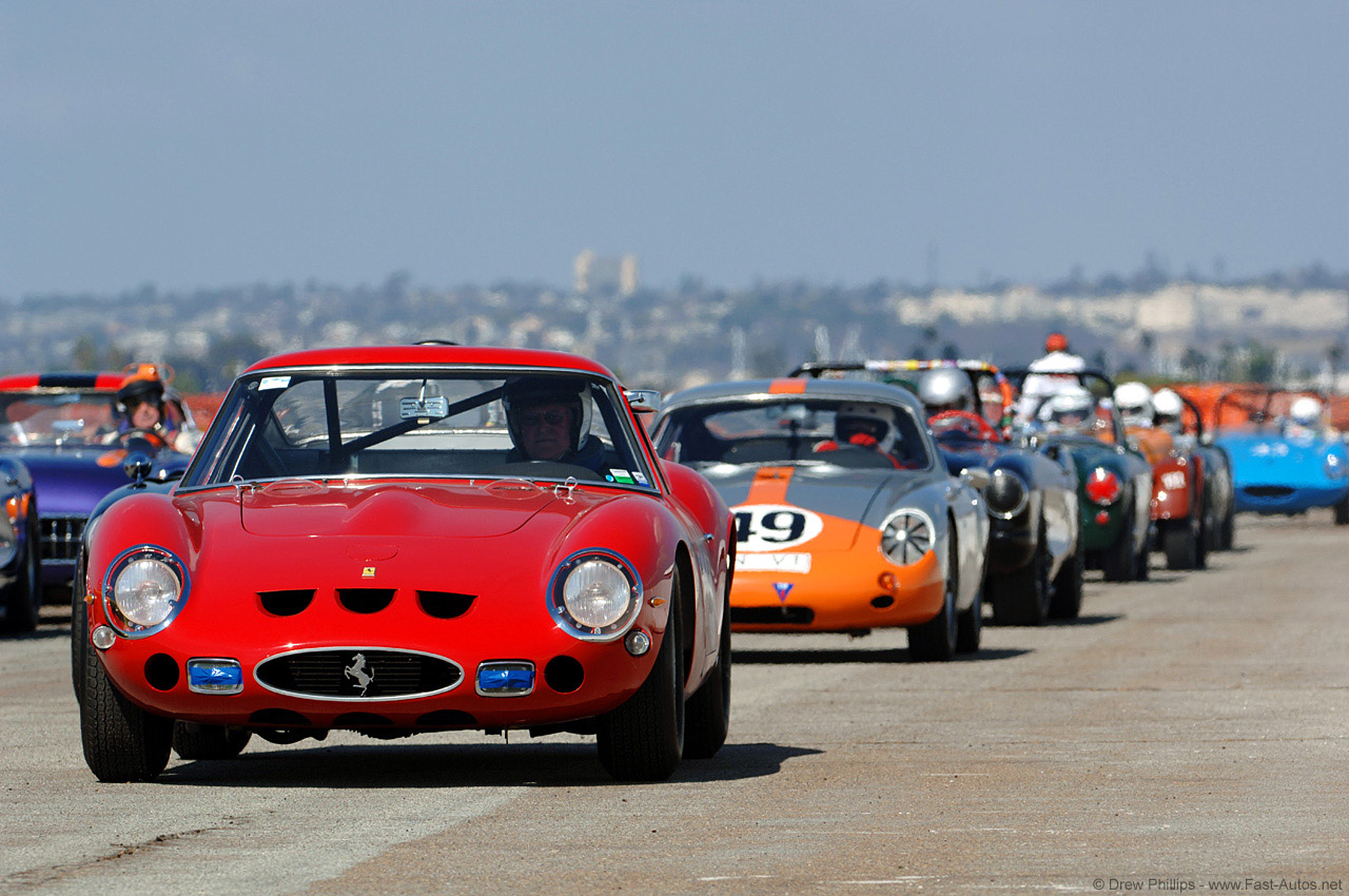 ... 250 GTO - The Most Expensive Car ~ World's most Expensive Cars Review