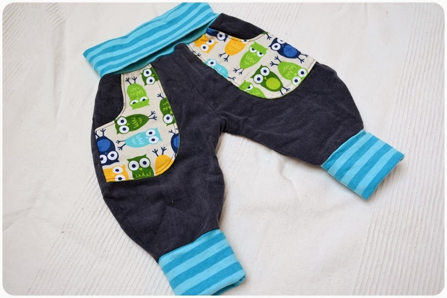Baby Kleid Selbst Genaht Nora Kdesign