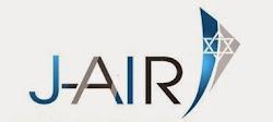 J-Air Radio