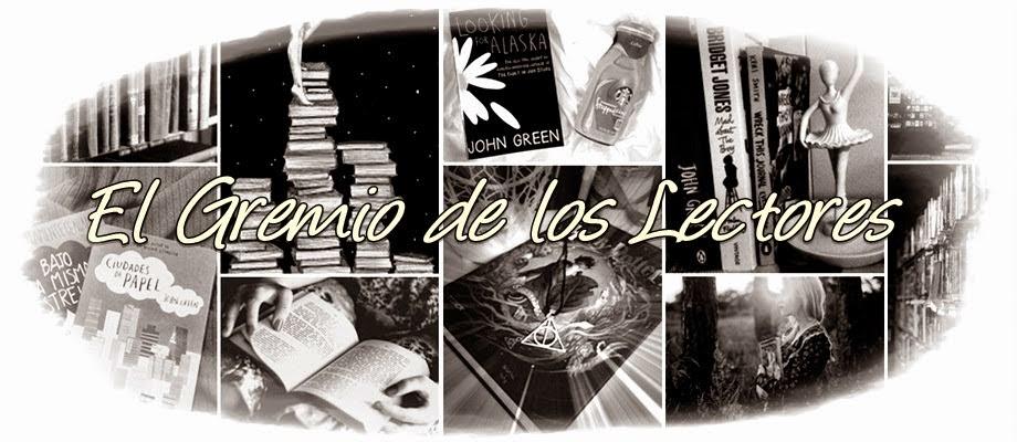 http://elgremiodeloslectores.blogspot.com.es/