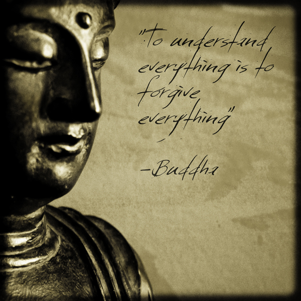 buddha quotes on sadness quotesgram