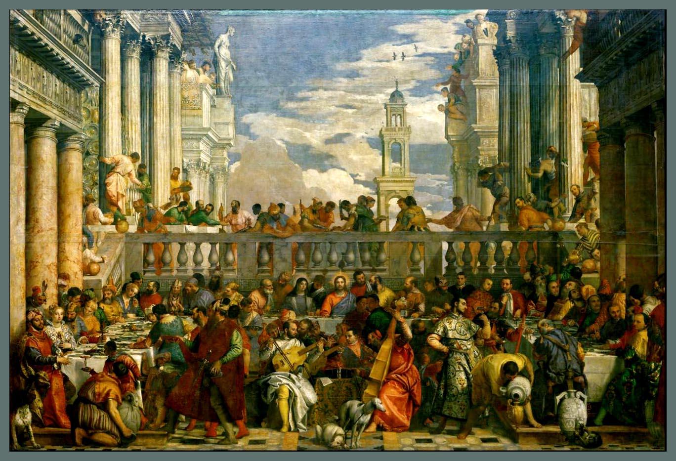http://4.bp.blogspot.com/-3zjbT-GupRE/TrF_s0KeyCI/AAAAAAAAE-Y/i3Fzdvd0w6g/s1600/733+1+Bodas+de+Cana-Verones-Museo+del+Louvre.jpg