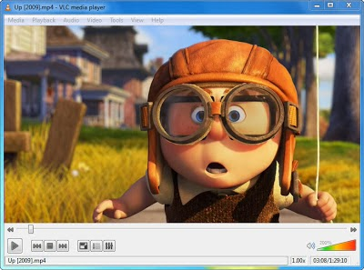 download VLC 2.1.3