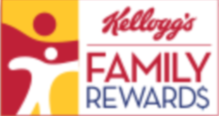 https://www.kelloggsfamilyrewards.com/en_US/home.html