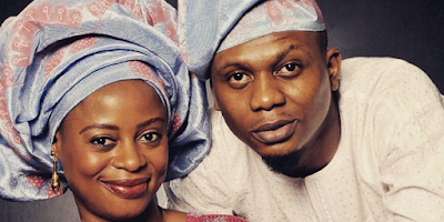 Why My Relationship Has Succeed For 13 years – Reminisce.