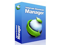 Mediafire Keygen IDM 6.08 - Internet Download Manager 6.08 Full Crack