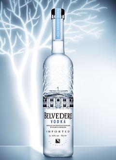 guter milder wodka