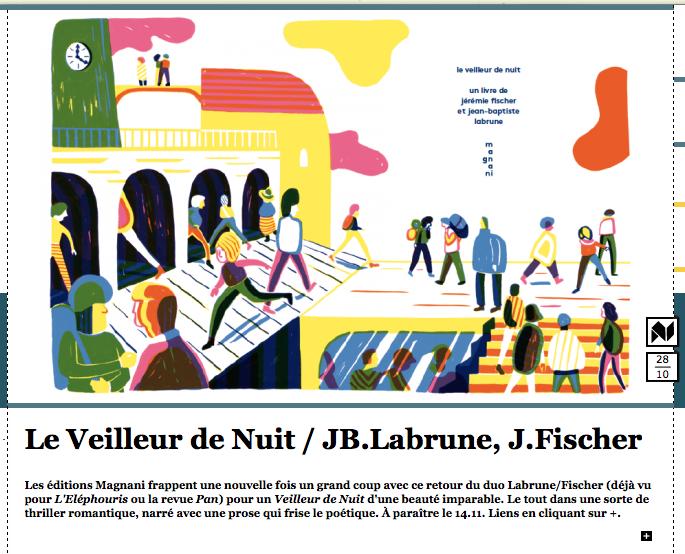 http://www.kiblind.com/Kiblind-portfolio/Le-veilleur-de-nuit-jb-labrune-j-fischer/pa3a2090.html
