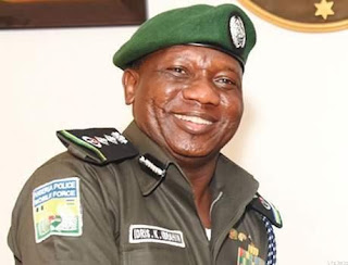 16-yr-old raped as police arrest 24 cultists, 3 kidnappers in Delta