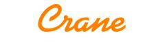 http://retail.crane-usa.com/adorable-animals/owl-cool-mist-humidifier/