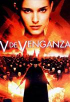 V de Venganza (2006)