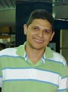 IVAN BENITEZ