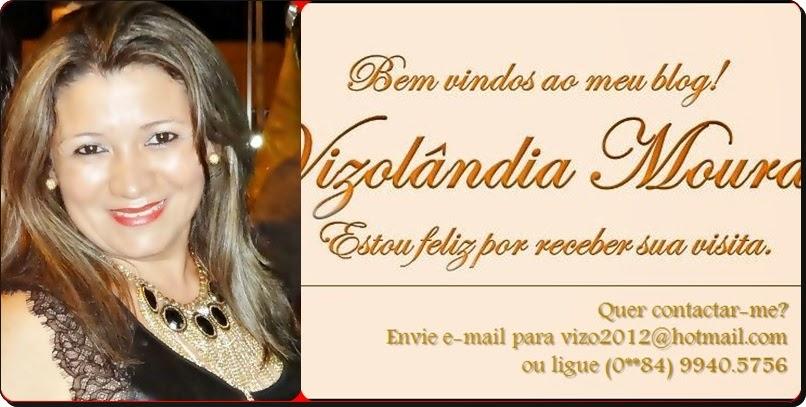 Blog Nossa José da Penha