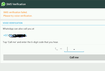 add contacts in whatsapp for pc