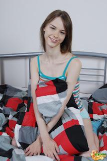 Hot Girl Naked - rs-beata_undine_DSC_4758-714713.jpg