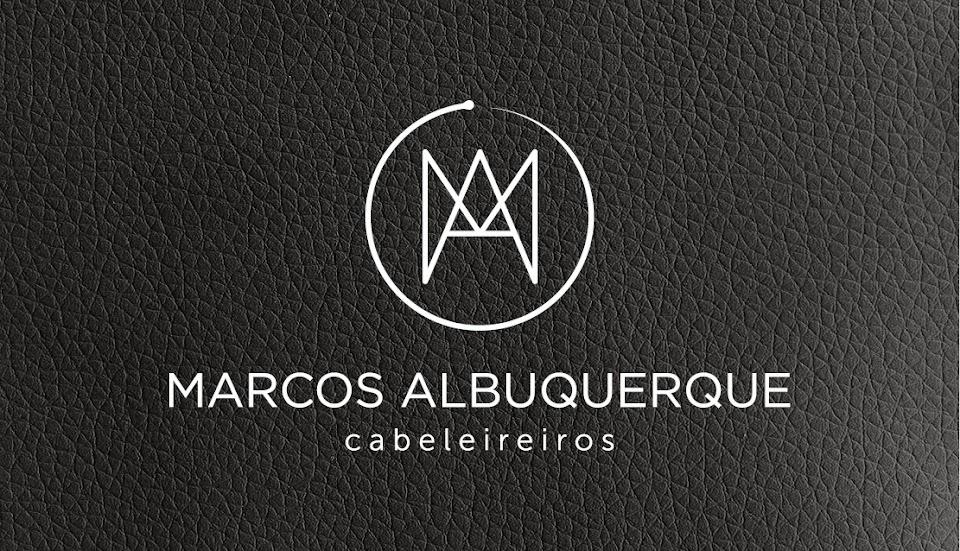 Marcos Albuquerque