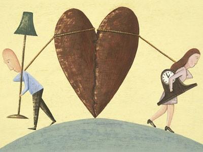 TOP chòm sao Nữ không muốn vướng vào cuộc sống hôn nhân