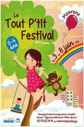 http://vuesurlespyrenees.blogspot.com/2013/05/tout-ptit-festival-2013.html