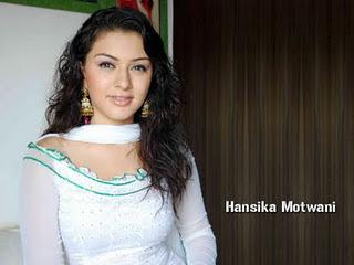 , Hansika Motwani Hq Face Close Up Wallpapers