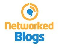 Follow on Networked Blogs