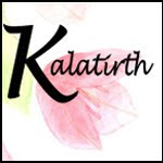 Kalatirth on Bigcartel