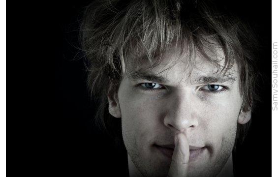 دراسة: 7 أسرار عاطفية لايبوح بها الرجل.. اكتشفها الآن