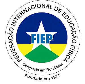 FIEP RONDÔNIA