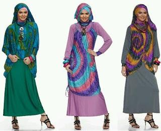 baju busana muslim wanita-3.JPG